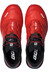 Salomon S-Lab Sense 5 Ultra SG Shoes Unisex Racing Red/Black/White